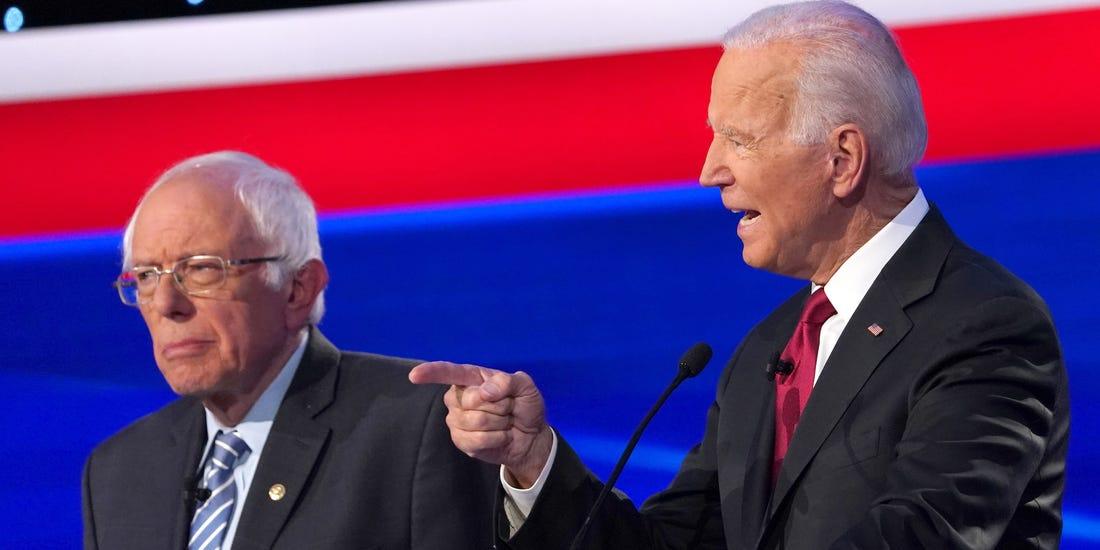 Joe-Biden-accuses-Bernie.jpg
