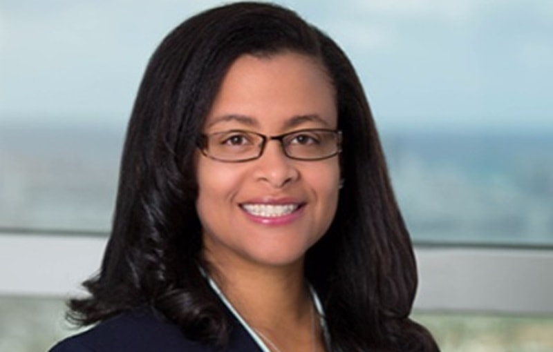 Renatha-Francis-Jamaican-Appointed-Miami-Dade-County-Judge-by-Florida-Governor.jpg