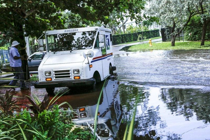 South-Florida-flooding.jpeg