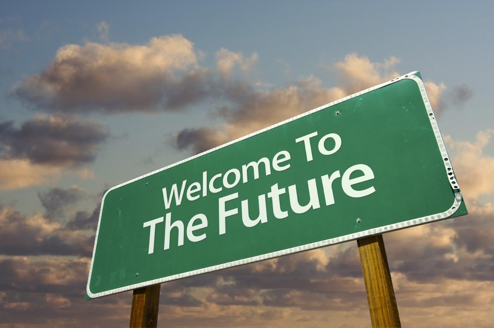 The-future-Large.jpeg