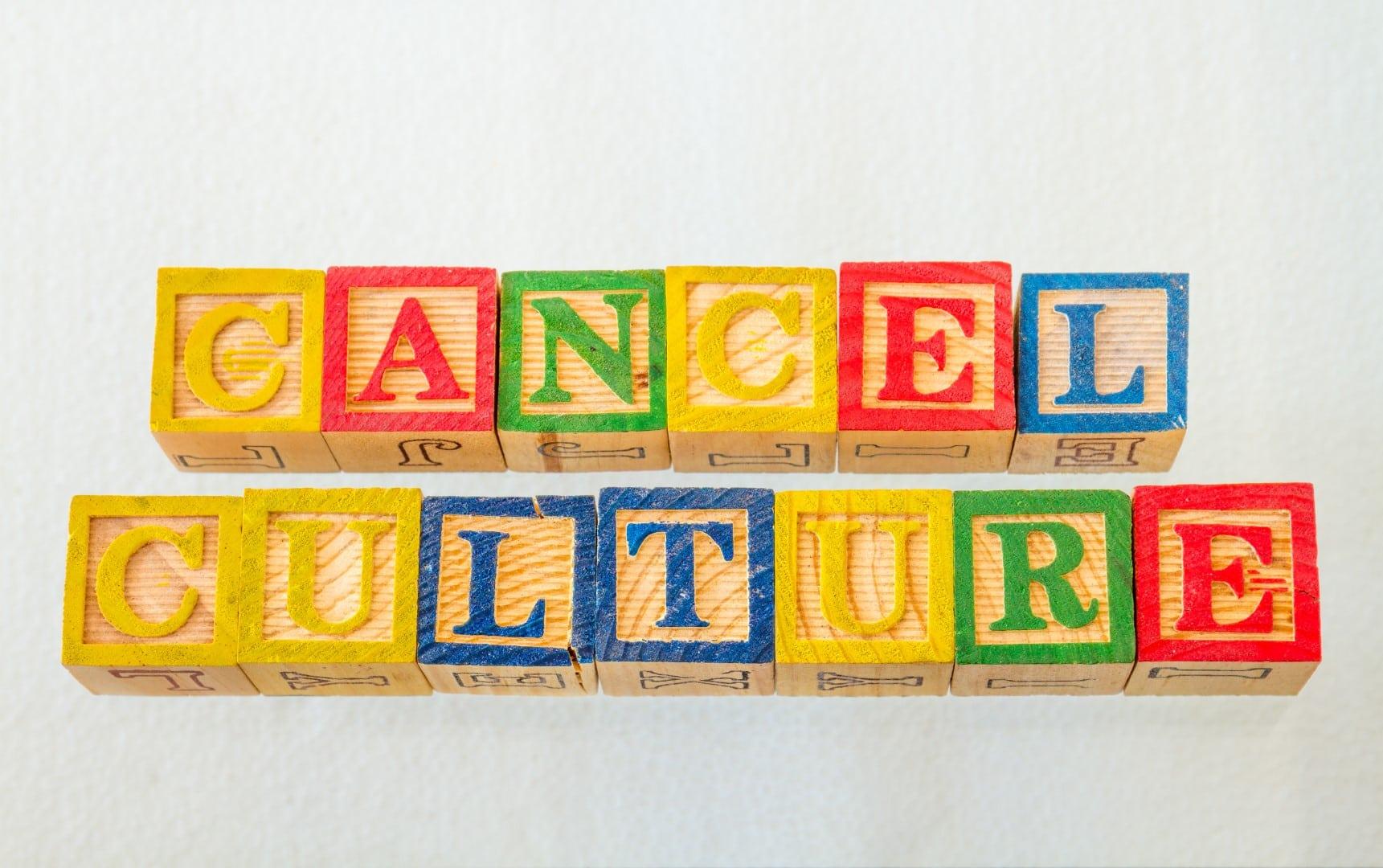 cancel-culture-Large.jpeg