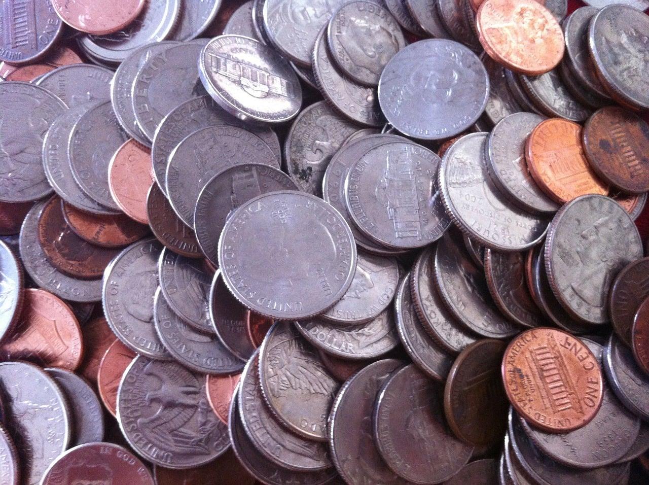 coins-116465_1280.jpg