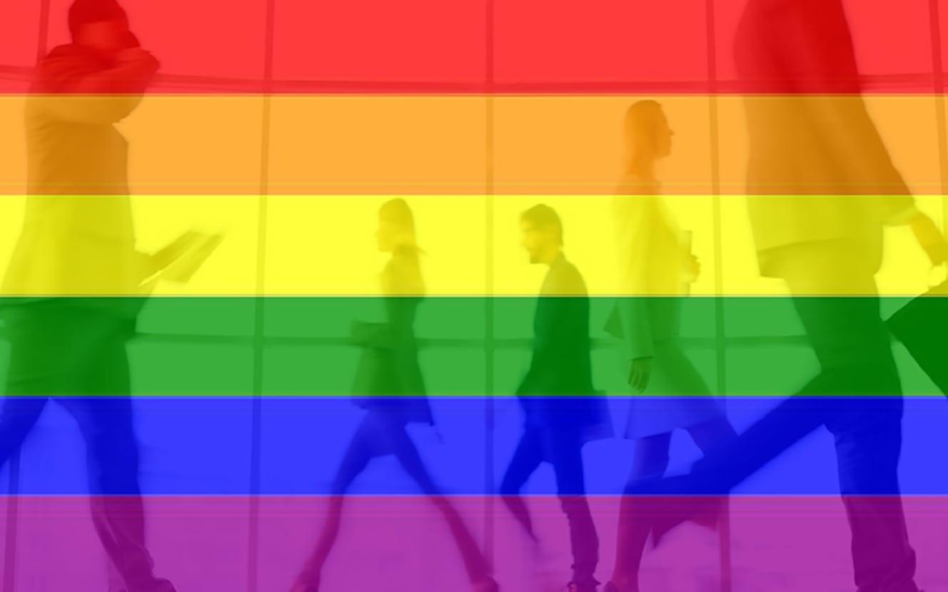 gay-workplace.jpg