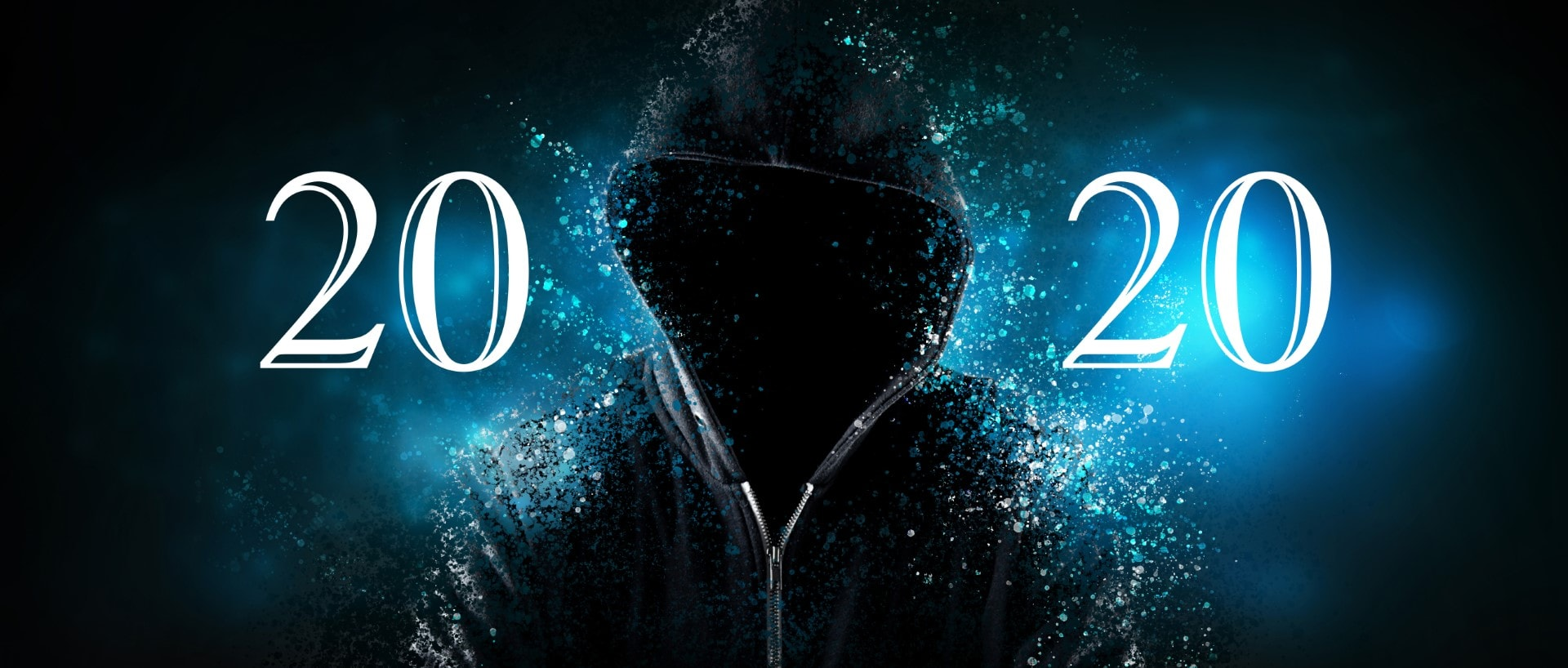 hacking-2020-Large.jpeg