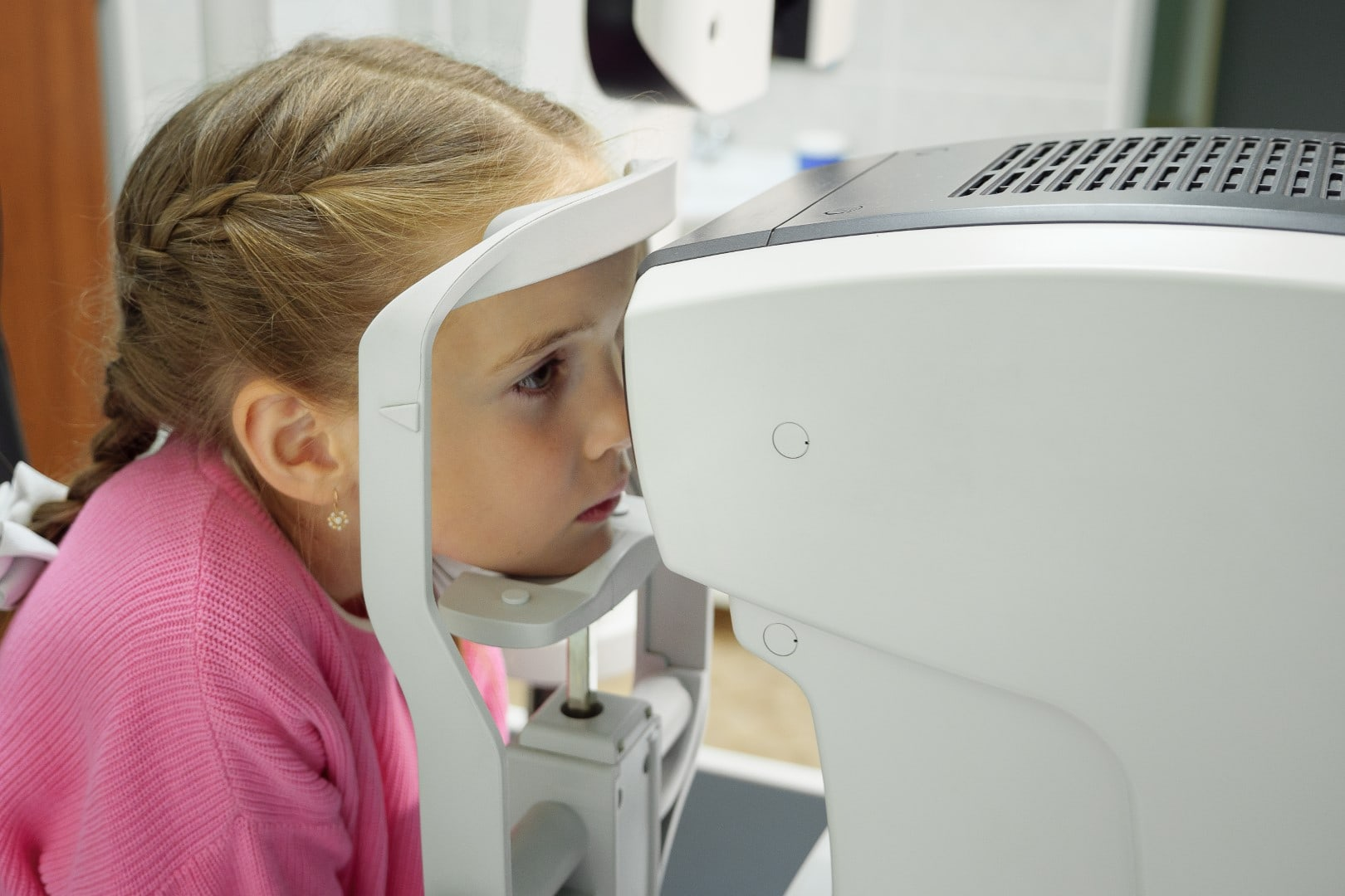 kids-eye-exam-Large.jpeg