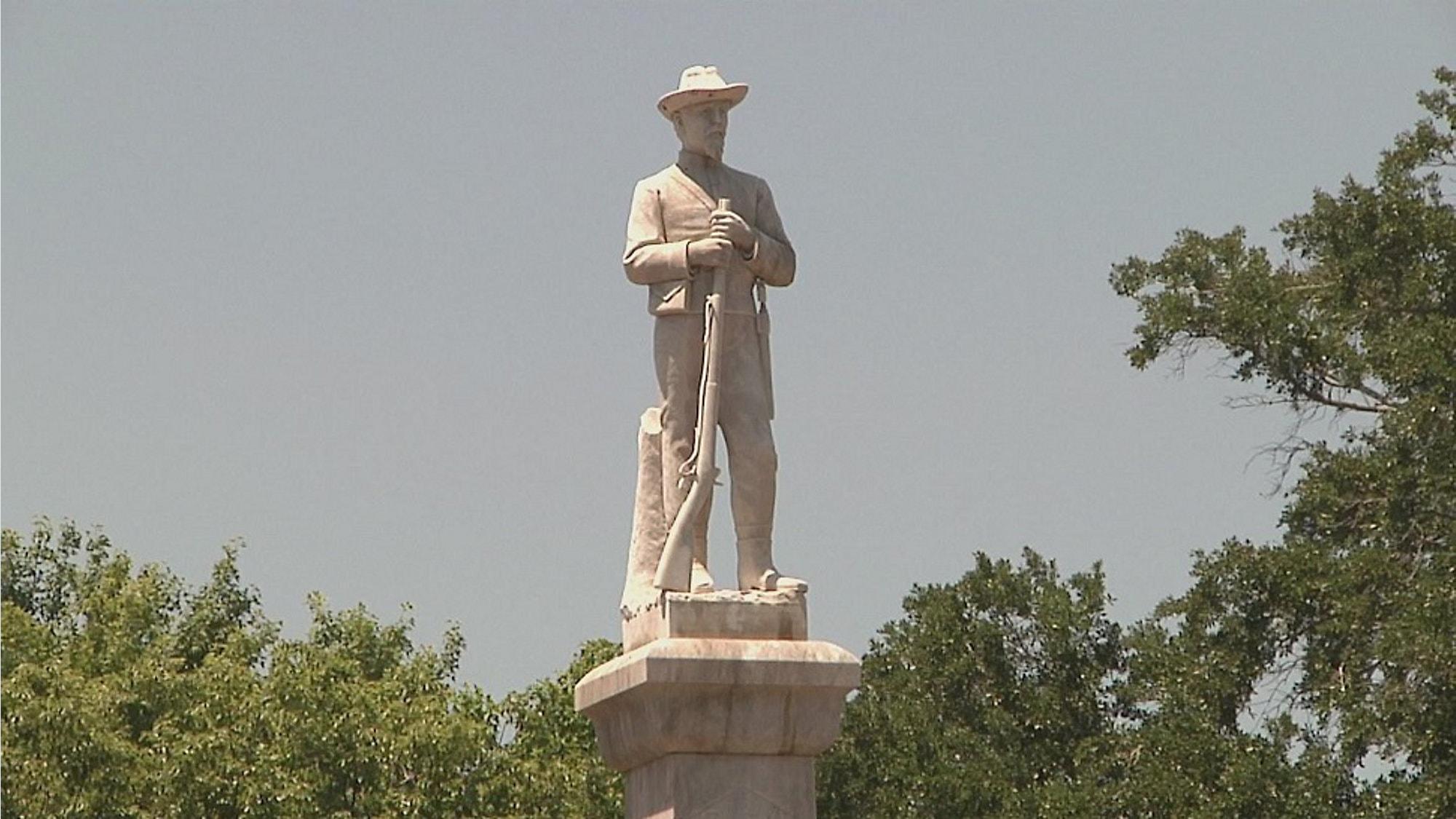lakeland-confederate-monument.jpg