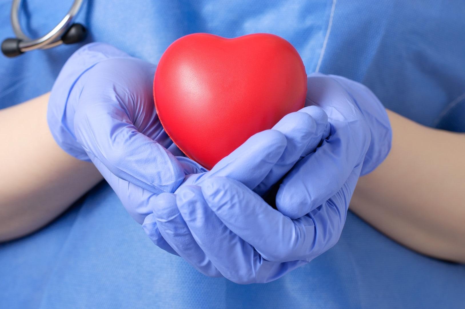 organ-transplant-Large.jpeg