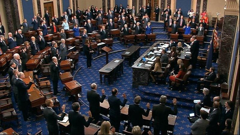senate-trial.jpeg