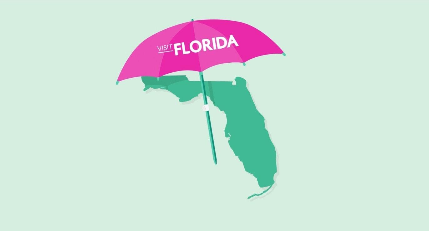 visit-florida.jpg