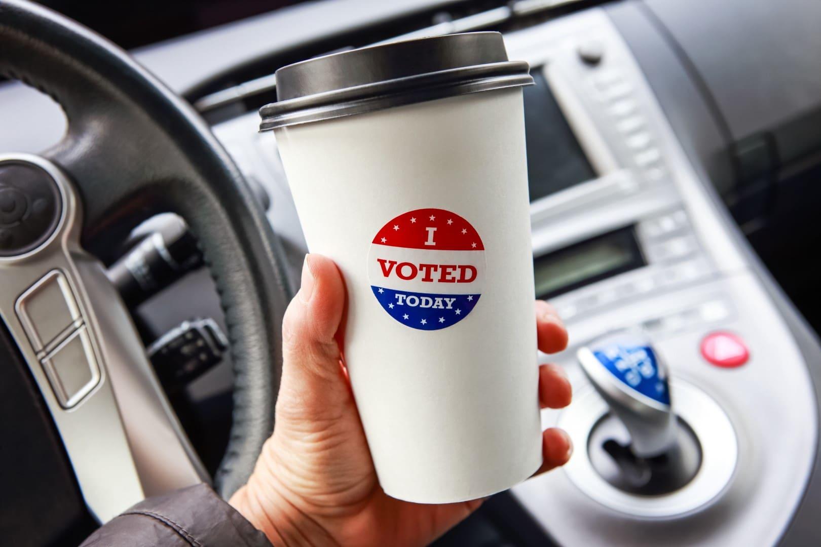 voter-turnout-Large.jpeg