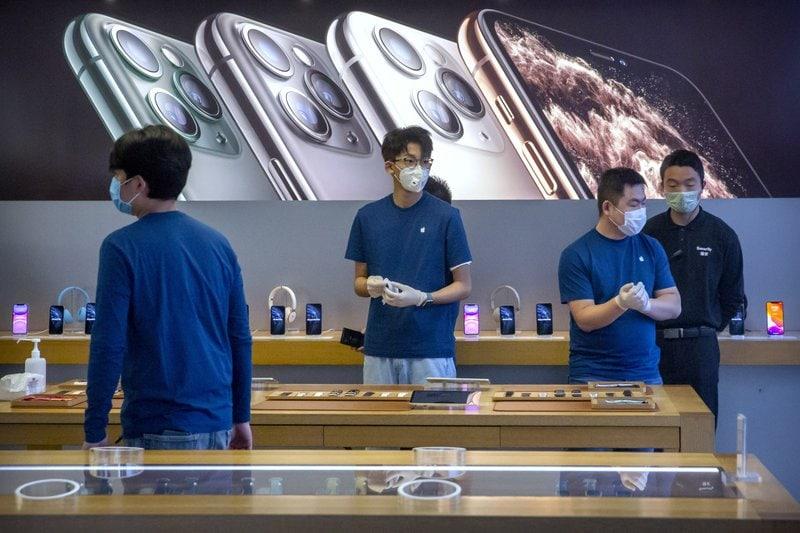 Apple-coronavirus.jpeg