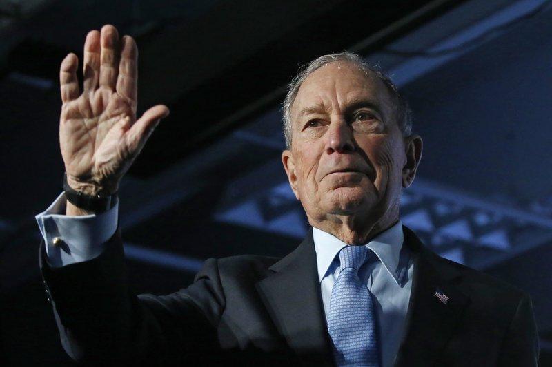 Bloomberg-AP-1.jpeg