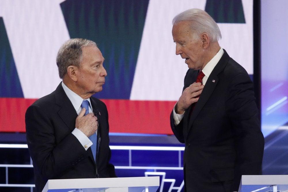 Bloomberg-Debate-2-AP.jpeg