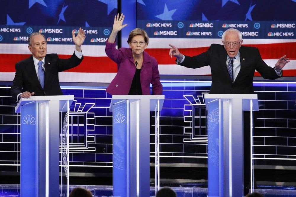 Bloomberg-Debate-AP.jpeg