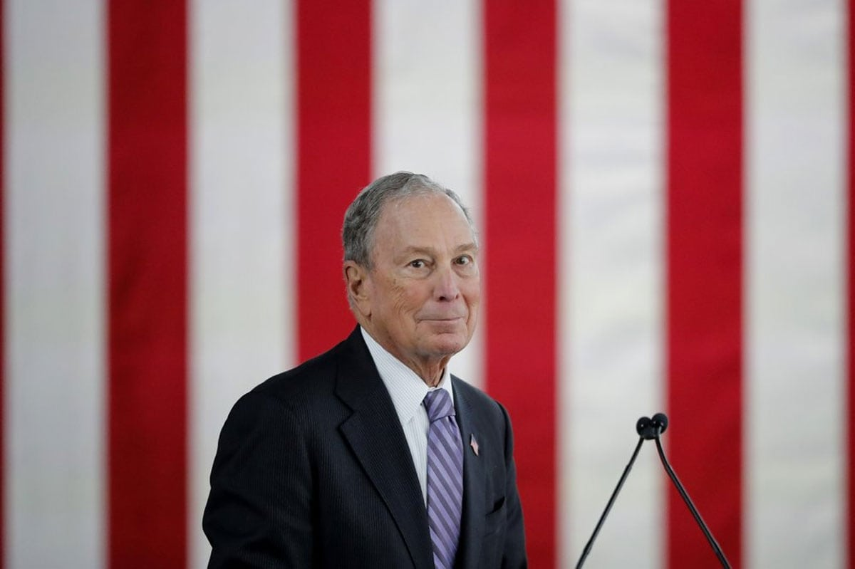 Bloomberg-Opens-New-Campaign-Offices-Throughout-Florida.jpg