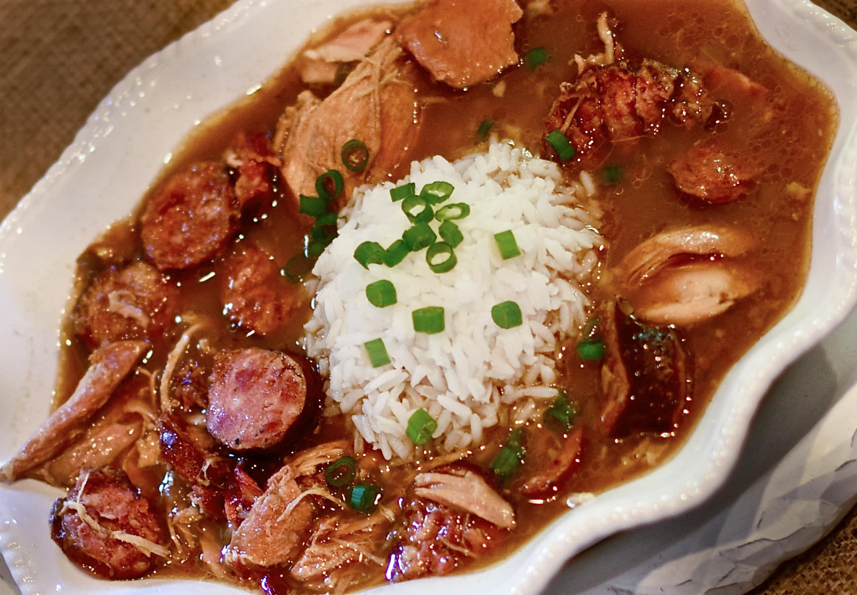 Chicken-and-Sausage-Gumbo-horiz2