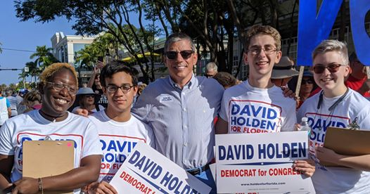 David-Holden-with-supporters.jpg