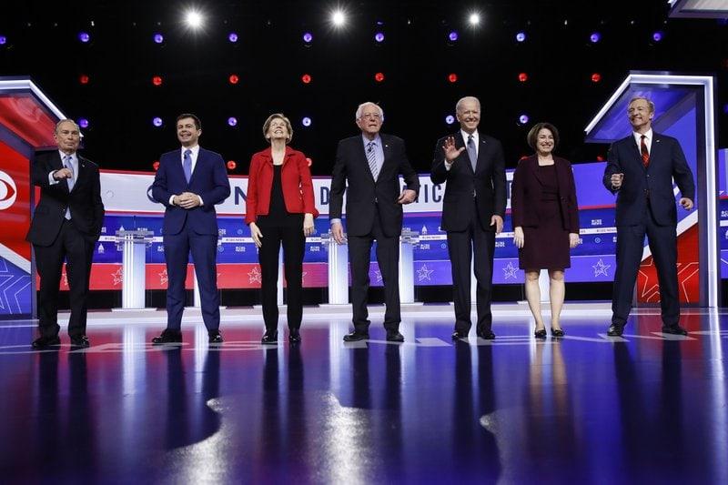 Debate-2.25.20.jpeg