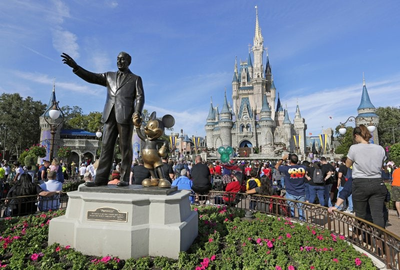 Disney-Castle-AP.jpeg