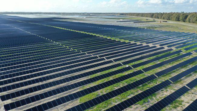Duke-Energy-Florida-Columbia-Solar-Power-Plant.jpg