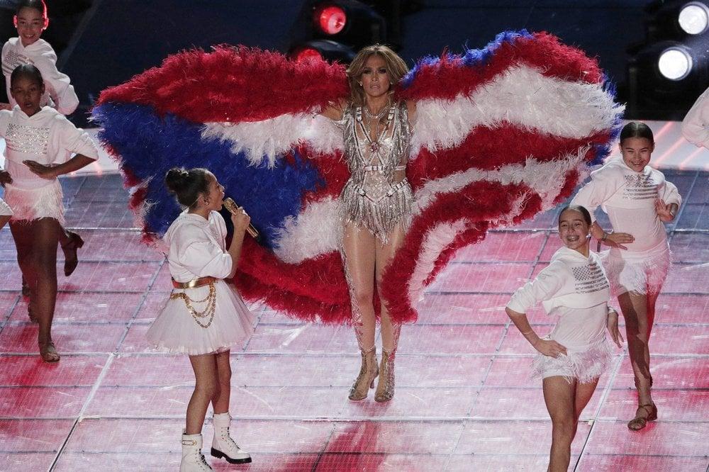 Jennifer-Lopez-AP.jpeg