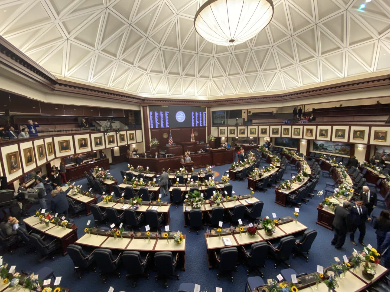 Legislature-Opening-Day.jpeg