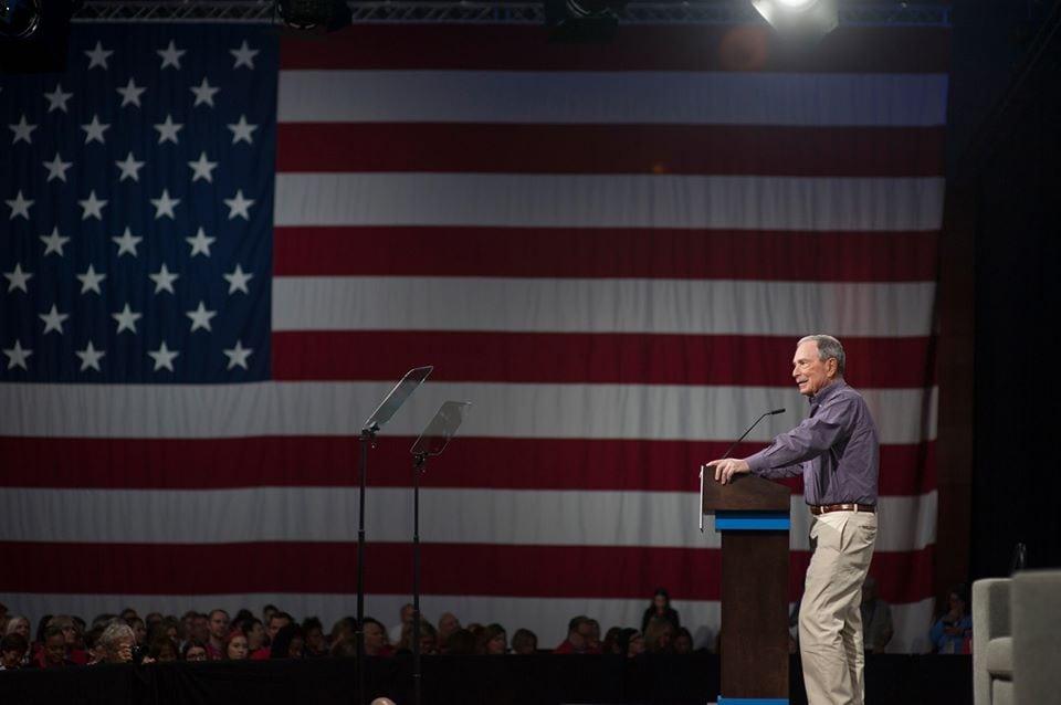 Mike-Bloomberg-flag.jpg