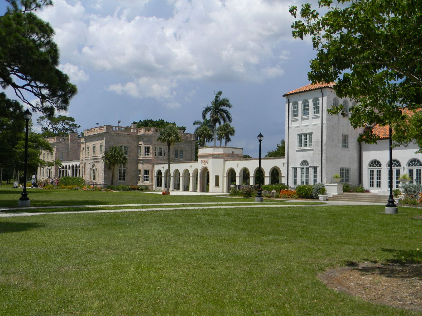 New_College_of_Floridas_College_Hall__Cook_Hall_Rear_Elevations_Former_Charles_Ringling__Hester_Ringling_Sanford_Estates.jpg