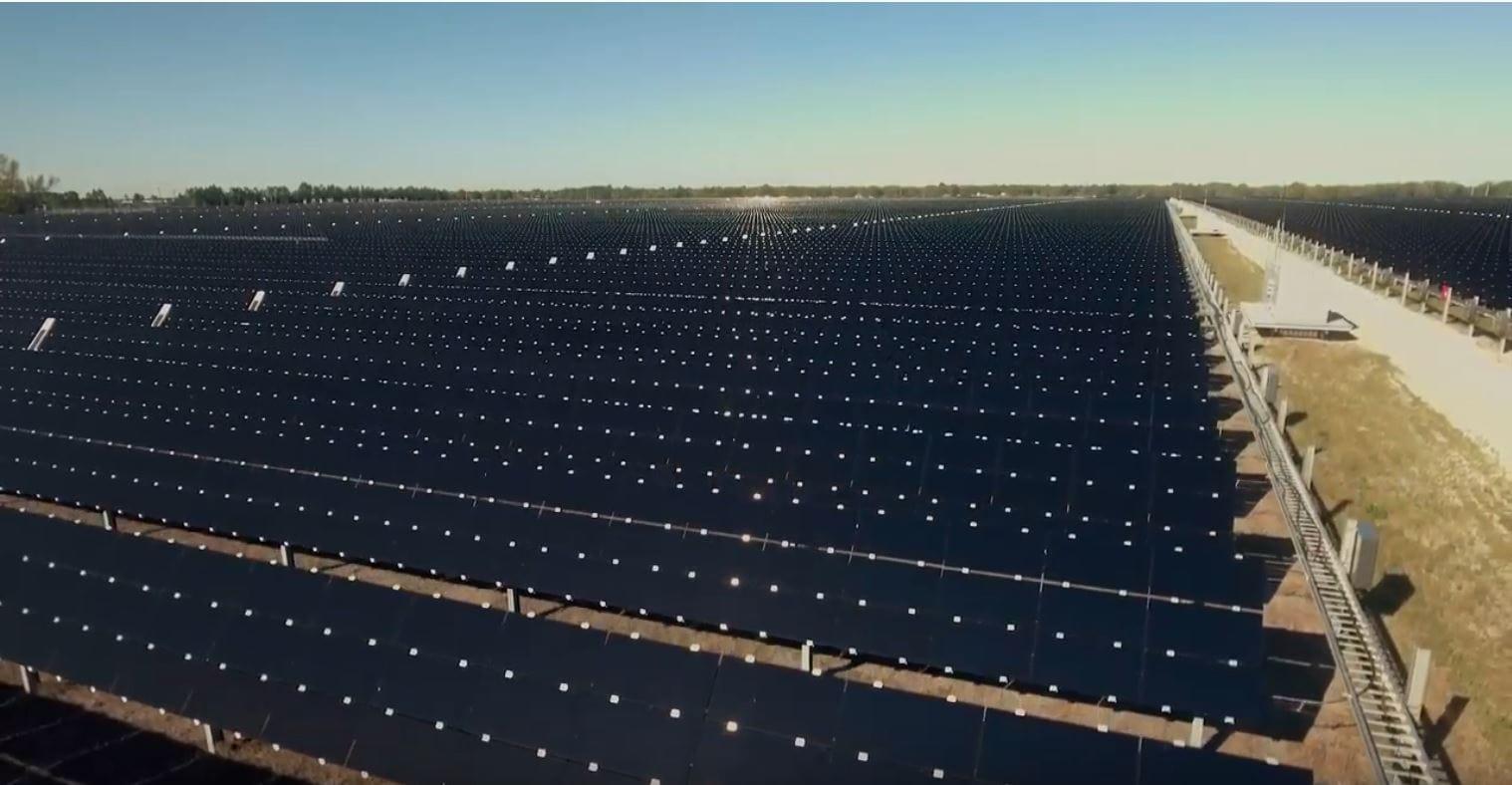 TECO-Solar1.jpg