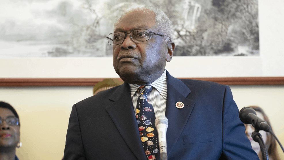 clyburn.png