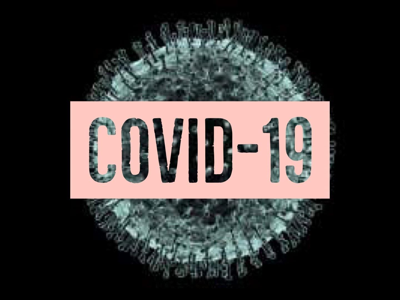 coronavirus-3-0002-Large.jpg