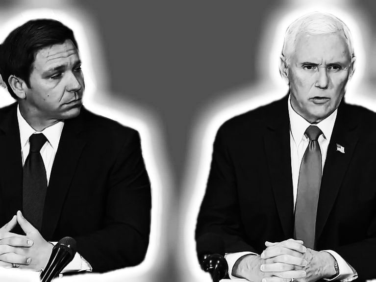 desantis-ron-with-mike-pence.jpg