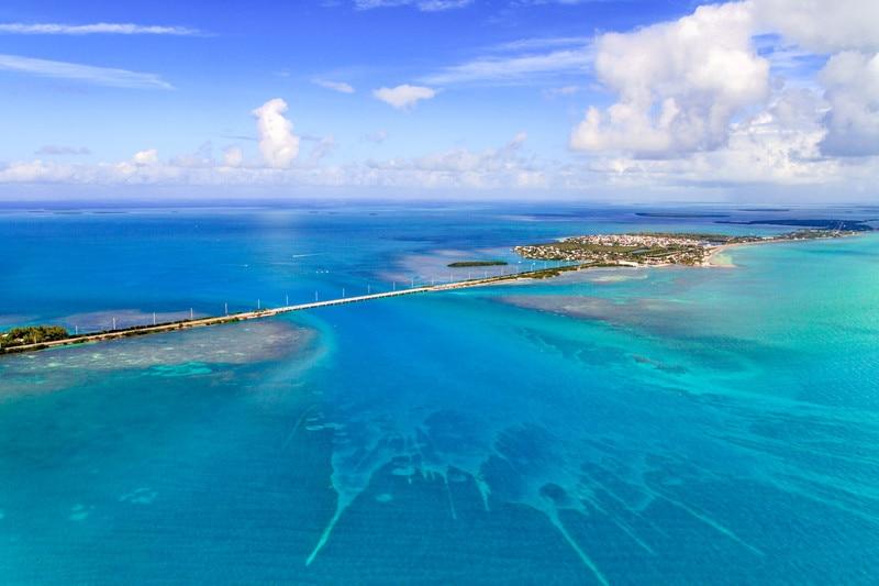 florida-keys-environment-water-quality.jpg