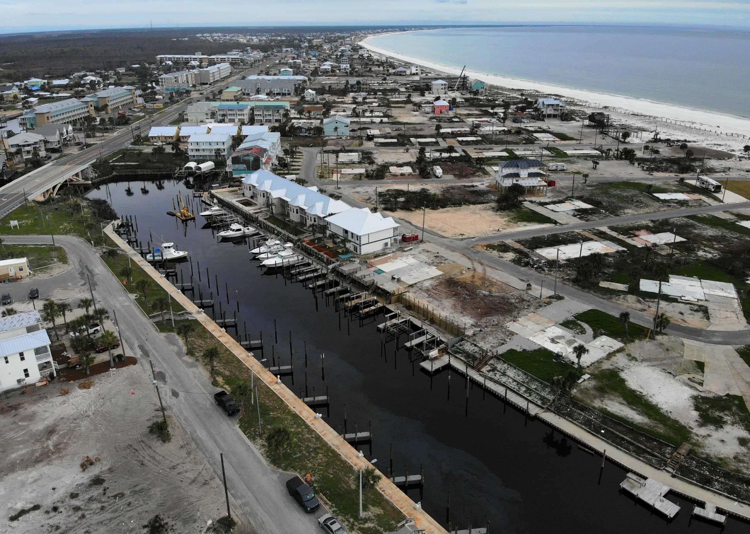 mexico-beach-scaled.jpg