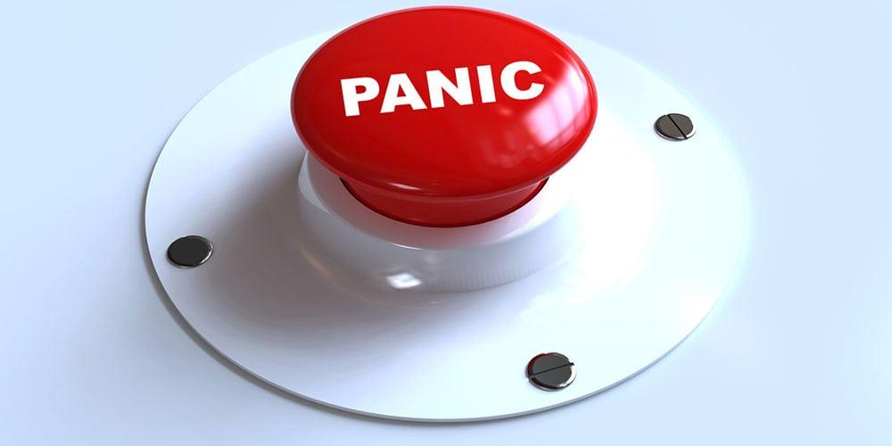 panic-alarm.jpg