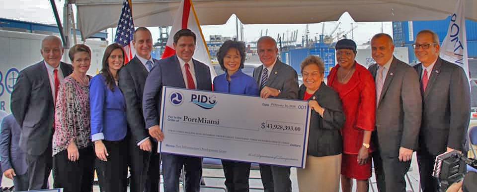 port-miami-fed-funds.jpg