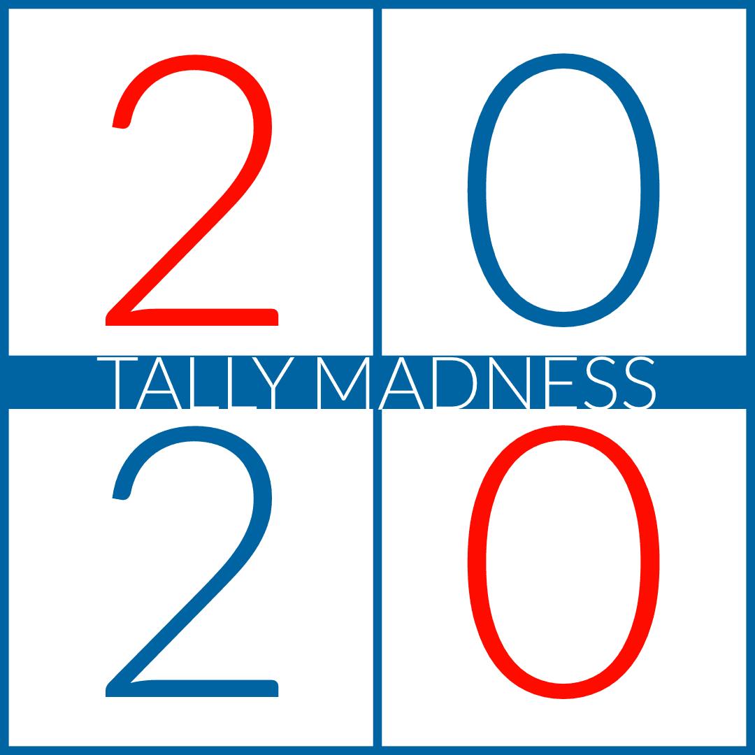tallymadness-2020-box.png