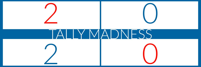 tallymadness-2020.png