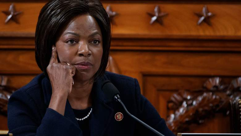 val-demings-1-e1579550488868.jpg