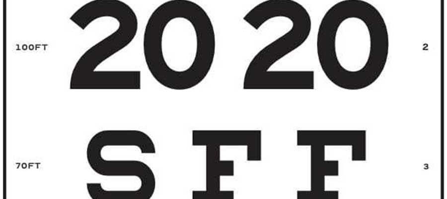 2020crop-e491fb73