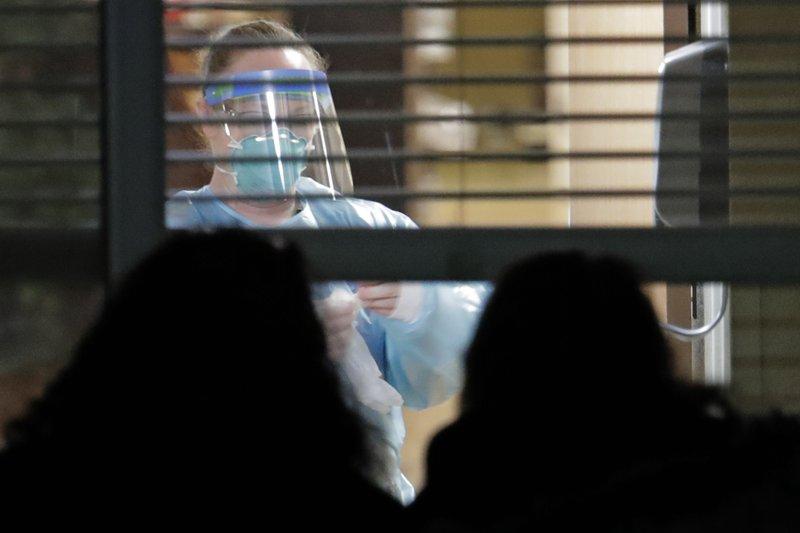 AP-COVID-19-nursing-homes.jpeg