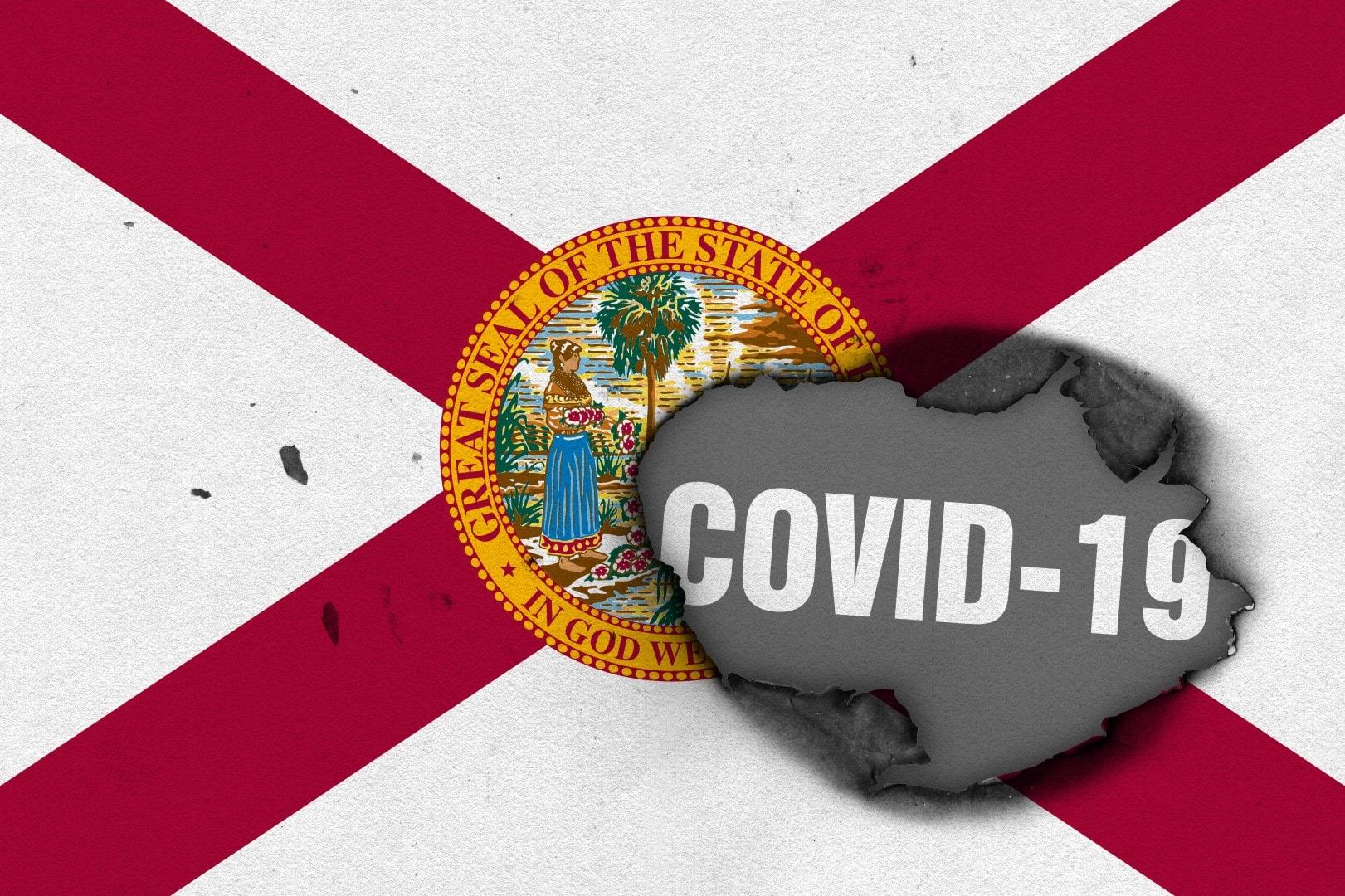 CORONAVIRUS-FLORIDA-3.20-2.jpeg