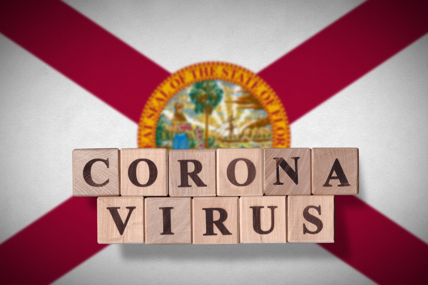 CORONAVIRUS-FLORIDA-MARCH-26-3.jpeg