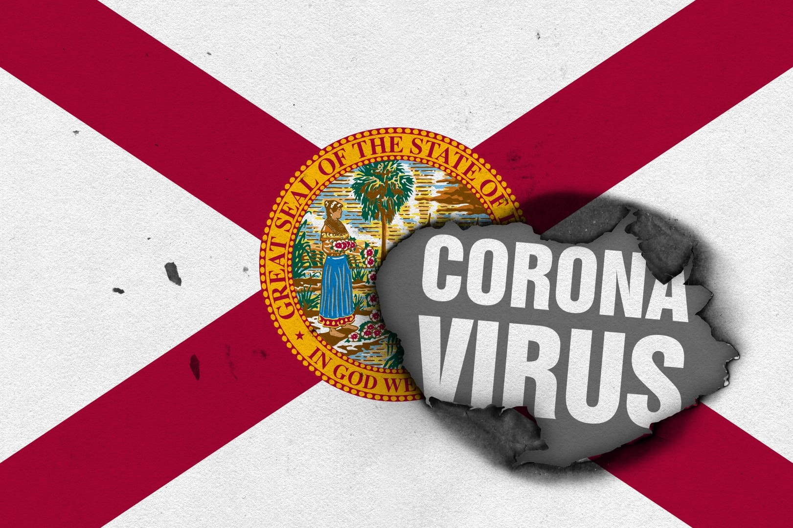 CORONAVIRUS-FLORIDA-MARCH-26-4.jpeg