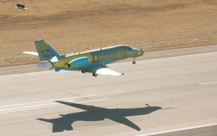 Cessna.jpg