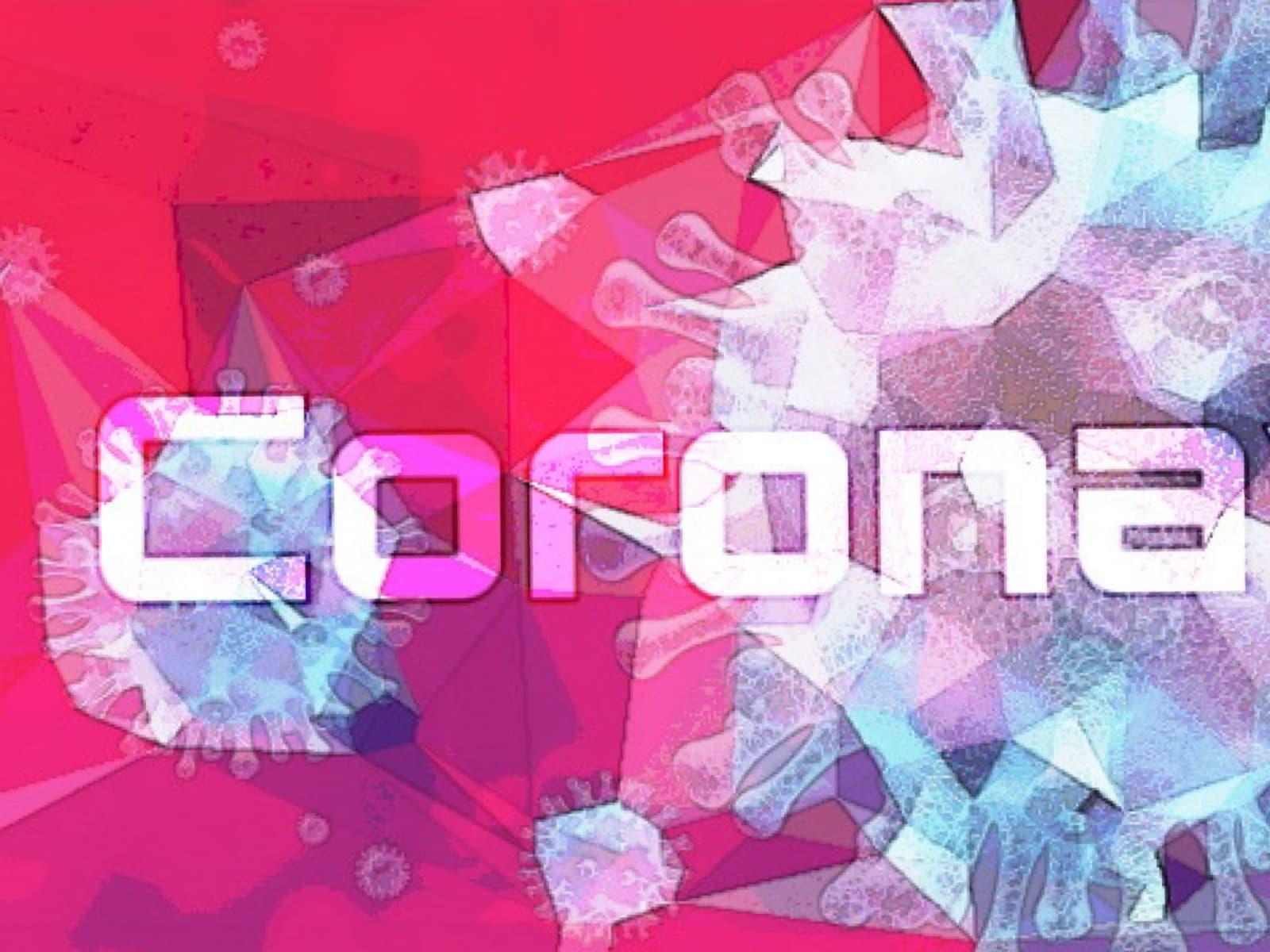 Coronavirus-Florida-54.jpg