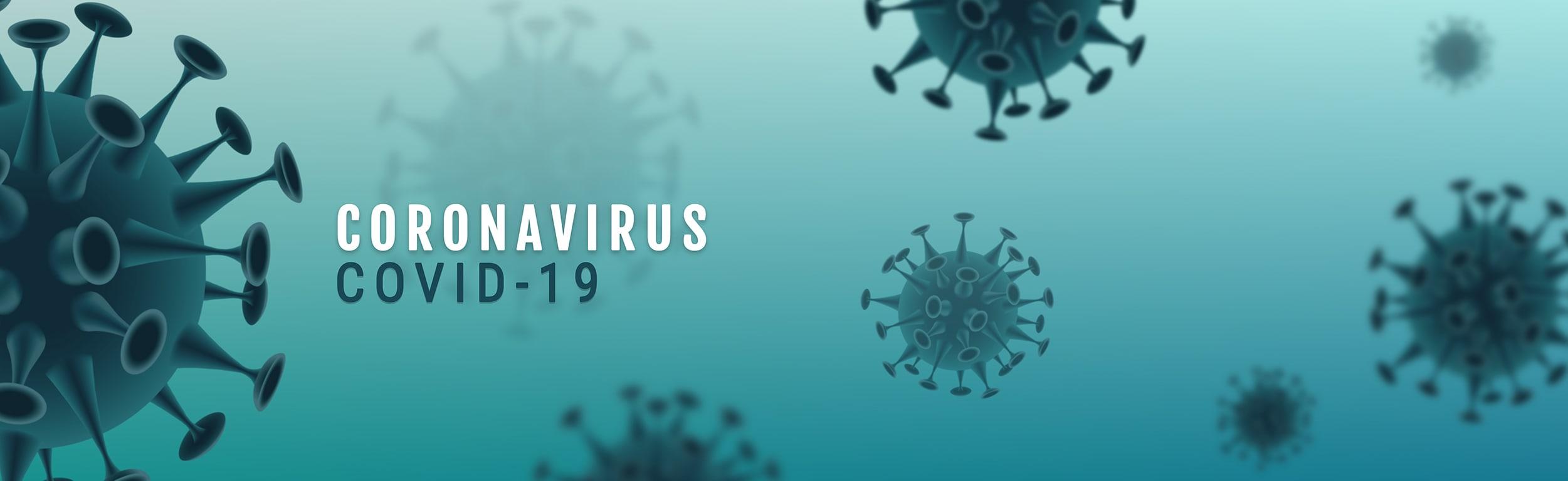 Coronavirus-Illustration-1.jpg