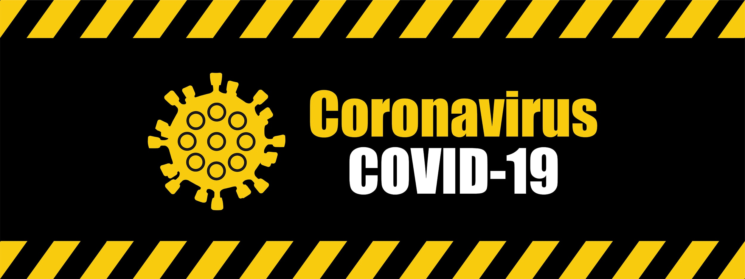 Coronavirus-Illustration-9.jpg