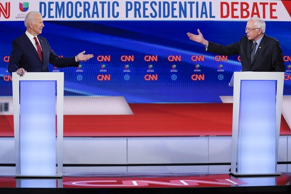 Debate-AP.jpeg