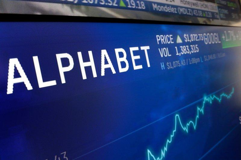 Google-Alphabet-Verily-AP.jpeg